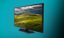 माइक्रोमैक्स ने लांच किया 32 इंच की लिड टीवी, कीमत 15,999 रुपए