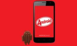 माइक्रोमैक्स के टॉप 8 किटकैट एंड्रायड स्मार्टफोन