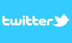 ट्विटर पर हावी हैं पुरुष