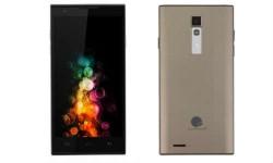 7,999 रुपए में आ गया एंड्रायड किटकैट स्मार्टफोन