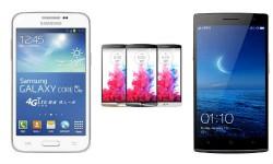 10 स्मार्टफोन जो जल्द इंडियन मार्केट में दस्तक देंगे