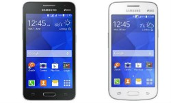 सैमसंग दीवानों के लिए हैं ये 5 एंड्रायड स्मार्टफोन