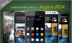 इस महिने ले आईए अपनी पसंद का एंड्रायड स्मार्टफोन