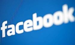 फेसबुक पर मोदी का विरोध, माकपा कार्यकर्ता गिरफ्तार