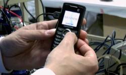 यूरीन से चार्ज होगा आपका स्मार्टफोन!