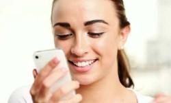 10 स्मार्टफोन जिसमें मिलेगा 1 जीबी रैम का पॉवरफुल एक्सपीरियंस