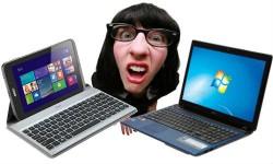 6 टैबलेट जो आपके लैपटॉप को करेंगे रिप्लेस