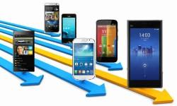 इन 10 स्मार्टफोन के लिए आपकी पॉकेट मनी काफी है