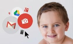 13 साल से कम उम्र के बच्चें भी बना सकेंगे गूगल में एकाउंट
