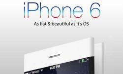 9 सितंबर को लॉन्च हो सकता है ऐपल आईफोन 6