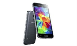 सैमसंग गैलक्सी S5 मिनी भारत में लॉन्च, कीमत 26499 रुपए
