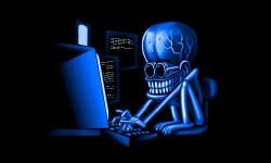 50 लाख गूगल यूज़रनेम-पासवर्ड लीक, क्या आपका एकाउंट सेफ है