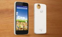10 स्मार्टफोन जो देंगे गूगल के पहले 'एंड्रायड वन' माइक्रोमैक्स स्मार्टफोन को टक्कर