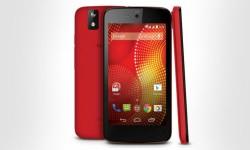 कार्बन स्पार्कल वी एंड्रायड वन स्मार्टफोन, कम दाम में बेहतर काम