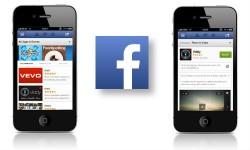 10 फेसबुक टिप्स एंड ट्रिक्स जो बनाए आपका एकाउंट स्मार्ट