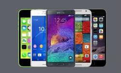 ये रहे भारत के मोस्ट सर्च स्मार्टफोन