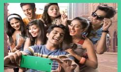 10 सोनी एक्सपीरिया स्मार्टफोन्स क्वार्ड कोर सीपीयू के साथ, अब खरीदिए !