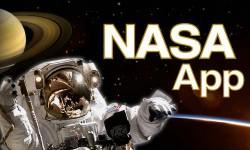 नासा की ऐप बताएगी कैसे उड़ता है रॉकेट