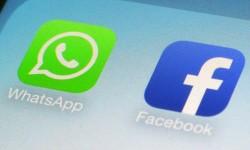 19 अरब डॉलर में फेसबुक का हुआ वाट्स एप