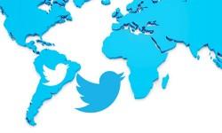 अमेरिका सरकार पर ट्विटर ने किया मुकदमा