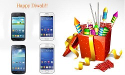 दिवाली ऑफर: टॉप 10 सैमसंग स्मार्टफोन जिनमें मिल रहा है भारी डिस्काउंट