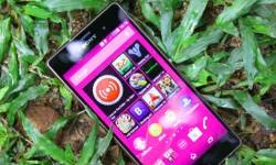 सोनी एक्सपीरिया ज़ी 3 या फिर ये 10 फोन : जानिए क्यों बेहतर ये वॉटरप्रूफ स्मार्टफोन