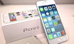 आज आधी रात होगा भारत में नए आईफोन आगाज