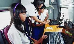 सोशल साइटों के लिए इंडोनेशिया है 'सोने की खान'