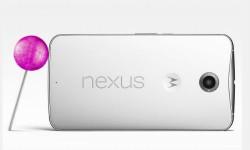 नेक्सस का नया फोन छुड़ा देगा सबके पसीने