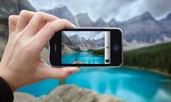 स्मार्टफोन से ली गईं कुछ तस्वीर, जो डिजीटल कैमरो को भी कर देगीं फेल
