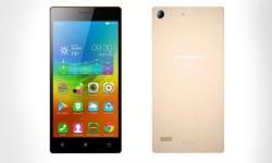 क्यों खरीदें लिनोवो का नया 13 मेगापिक्सल वाला स्मार्टफोन