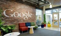 Google की तरफ से मिला 1.4 करोड़ का जॉब ऑफर
