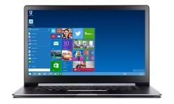 खुशखबरी: माइक्रोसॉफ्ट सभी विंडो 8 लूमिया स्मार्टफोन देगा फ्री विंडो 10 अपडेट