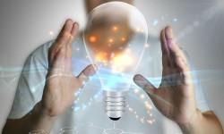 2014 के अविष्कार जो आपके भविष्य को बदलने के लिए काफी हैं