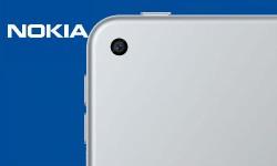 ये है नोकिया का पहला एंड्रायड टैबलेट, आईपैड मिनी को देगा टक्कर