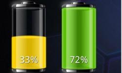 इन 6 तरीकों से बढ़ाएं अपने लैपटॉप की बैटरी लाइफ