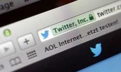 भारत हमारे लिए सबसे तेज बढते बाजारों में से एक : ट्विटर