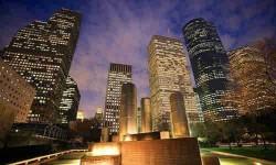 अमेरिका के 10 शहर जहां पर आपको मिलेगी सबसे ज्यादा आईटी जॉब्स