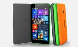 क्या माइक्रोसॉफ्ट का नया विंडो स्मार्टफोन टक्कर दे पाएगा एंड्रायड फोन को