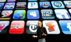 ऐसी आईफोन एप्स जिन्हें देखकर जल जाएंगे आपके एंड्रायड दोस्त