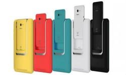 15 बेस्ट स्मार्टफोन जो पिछले महिने छाए रहे स्मार्टफोन बाजार में