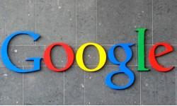 गूगल बना रहा है बच्चों के लिए यू-ट्यूब और क्रोम