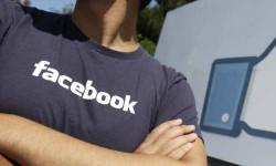 इमरजेंसी के दौरान मदद कर सकता है फेसबुक