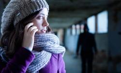 ये मोबाइल ऐप करेंगी महिलाओं की सुरक्षा