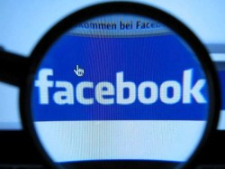 फेसबुक ने लांच किया नया पब्लिशिंग टूल