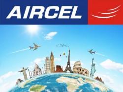 एयरसेल के नए रोमिंग पैक, जो देंगे 10 देशों में सस्ती रोमिंग दरें