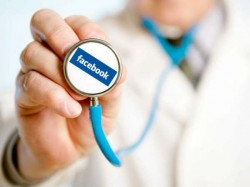 आपको आलसी बना देगी फेसबुक की लत