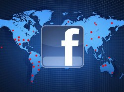 यंगस्टर के बीच घट रही है फेसबुक की लोकप्रियता