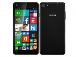 जोलो का Q900s प्लस : 7999 रुपए में मिलेगा 8 मेगापिक्सल कैमरा स्मार्टफोन
