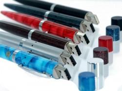 चीनी पेन ड्राइव पर लग सकता है एंटी डंपिंग शुल्क